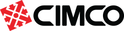 mobile-menu-cimco-logo